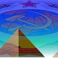 Le piramidi siberiane