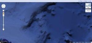 Fonte immagine: https://phoo34.wordpress.com/2011/02/03/cosa-si-cela-sui-fondali-oceanici-iv%c2%b0/