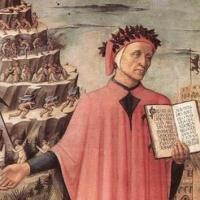 Il mito di Agarti da Dante all'ammiraglio Richard E.Byrd