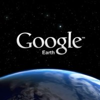 Le scoperte con Google Maps e Google Earth