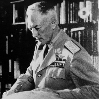 Il Mito di Agarti e l'Ammiraglio Richard E. Byrd