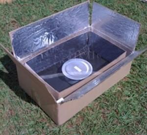 Fonte immagine: http://www.ecoblog.it/tag/forno+solare