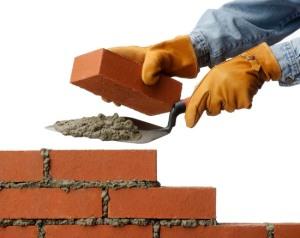 Fonte immagina: http://www.benecasa.it/faidate/muratore-attrezzi-costruire.html