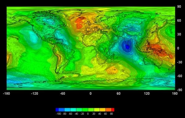 Fonte immagine:http://www.vecernji.hr/vijesti/zemljina-gravitacija-snimljena-zapanjujucom-preciznoscu-clanak-161141