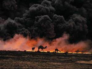 Fonte immagine:http://www.enrichyou.info/global-protest-to-gulf-war-ii/