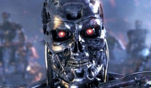 Fonte immagine:http://www.denofgeek.com/movies/15878/john-connor-skynet%E2%80%99s-arch-nemesis-or-its-best-ally