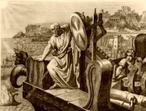 Fonte immagine: http://solleviamoci.wordpress.com/2010/07/14/energia-inaugurato-a-priolo-il-solare-di-archimede/