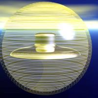 La traslazione dimensionale, è questo il segreto degli UFO?