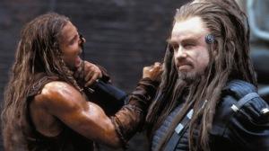Fonte immagine: http://www.nerdsraging.com/2012/10/11/battlefield-earth-2000-movie-review/