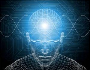Fonte immagine:http://lospecchiodelpensiero.wordpress.com/2012/08/25/cose-la-fisica-quantistica/