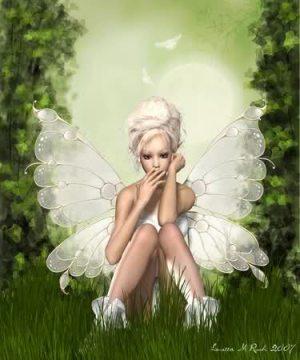Fonte immagine:http://isolafelice.forumcommunity.net/?t=39122812