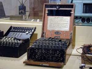 Fonte immagine:http://www.accademiadiposta.it/it/posta-e-francobollo-una-storia-da-collezione/parte-prima-l-evoluzione-della-posta.html