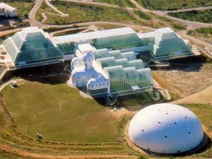 Fonte immagine: http://meridian.films.com/id/24747/TEDTalks_Jane_Poynter%E2%80%94Life_in_Biosphere_2.htm