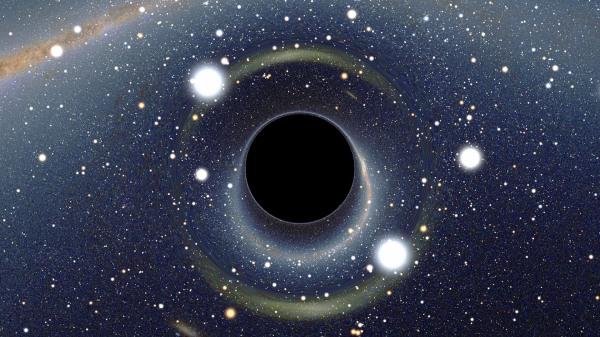 Fonte immagine: http://www.cdt.ch/eureka/spaziotempo/31959/osservata-la-radiazione-di-hawking.html