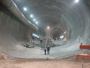 Fonte immagine: http://brasilistest.blogspot.it/2012/04/mega-construcoes-no-mundo.html