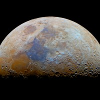 Lunar Transient Phenomena