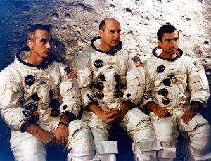 Fonte immagine:http://it.wikipedia.org/wiki/Apollo_10