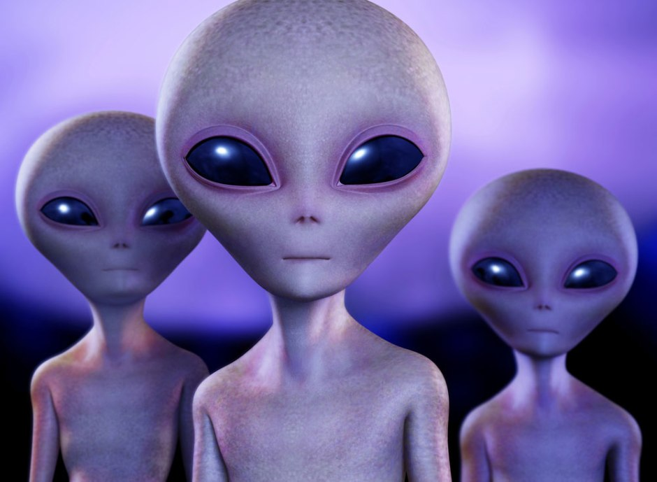 Fonte: http://consciouslifenews.com/aliens-understand-universe-very-differently/1160497/