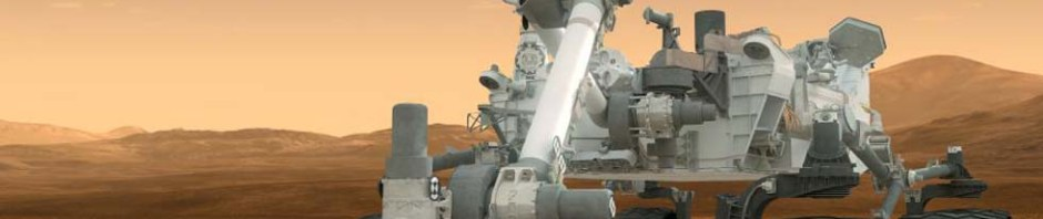 Fonte immagine: http://www.tgdaily.com/space-brief/69895-curiosity-rover-suffers-major-malfunction