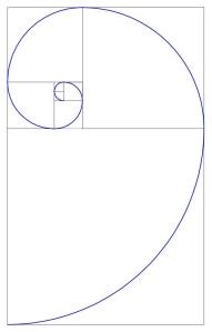 Fonte immagine: http://it.wikipedia.org/wiki/Successione_di_Fibonacci