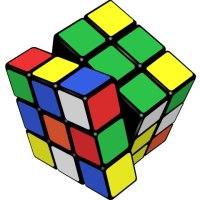 Il cubo di Rubik più di un semplice gioco