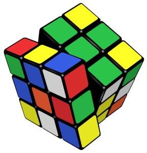 fonte immagine: http://it.wikipedia.org/wiki/Cubo_di_Rubik