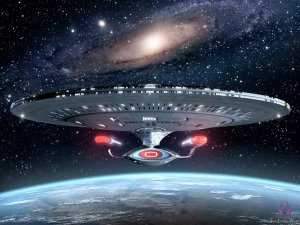 Fonte immagine: http://momentumbooks.com.au/blog/which-starship-enterprise-is-the-best-starship-enterprise/