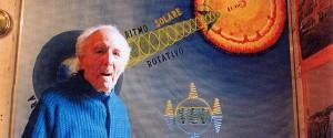 Fonte immagine: http://kabbaland.com/MLH/i-grandi-eretici-della-storia/