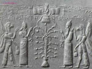 Fonte immagine: http://s829.photobucket.com/user/asterlife_2007/media/afterlife2/paranormal/illuminati-6.jpg.html