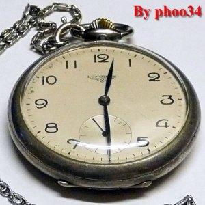 orologio_taschino_1900