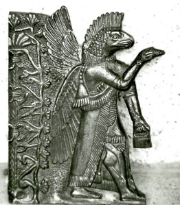 Fonte immagine: http://www.bibliotecapleyades.net/arqueologia/cueva_tayos02.htm#crespi%20expedition