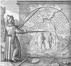 Fonte immagine: http://forum.nexusedizioni.it/alchimia_ars_regia-t4109.0.html