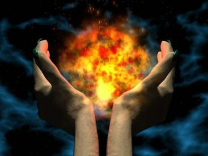 Fonte immagine: http://www.visionealchemica.com/la-vita-e-magia/