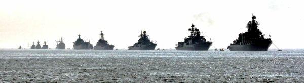 Fonte immagine originale: http://www.associazionelatorre.com/2013/05/la-russia-invia-navi-da-guerra-nel-mediterraneo-a-difesa-della-siria/