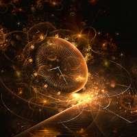 Crepe e/o aperture spazio-dimensionali
