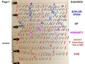 Fonte immagine: http://digitalseance.wordpress.com/2011/06/24/alien-artefact-discovered-in-rendlesham-forest/