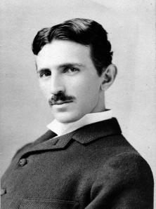 Fonte immagine: http://it.wikipedia.org/wiki/Nikola_Tesla