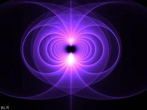 Fonte immagine: http://terrarealtime.blogspot.it/2012/12/ricercatori-del-mit-scoprono-il-3-tipo.html