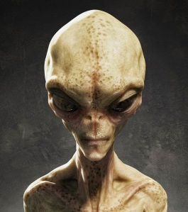 Fonte immagine: http://ufothetruthisoutthere.blogspot.pt/2014/06/retired-us-soldier-claims-he-has-spent.html