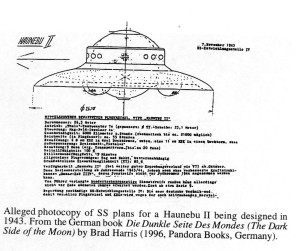 Fonte immagine: http://skullandbonesband.blogspot.it/2013/11/nazi-german-wwii-and-beyond-disc.html