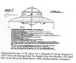 Fonte immagine: http://skullandbonesband.blogspot.it/2013/11/nazi-german-wwii-and-beyond-disc.html