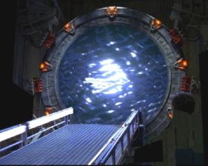 Fonte immagine :http://www.geocaching.com/geocache/GCHY9F_stargate-p3898-tb-cache