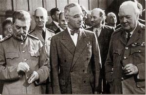 Fonte immagine: http://it.paperblog.com/paradossi-democratici-2101571/