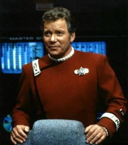 Fonte immagine: http://boralginmages.appspot.com/?page=william-shatner-captain-kirk