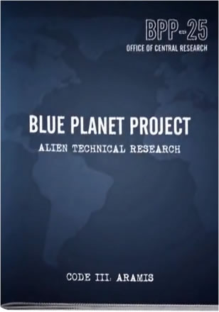 Fonte immagine: http://madreterra.myblog.it/2014/09/07/blue-planet-project/