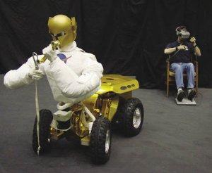 Fonte immagine: http://newsspazio.blogspot.it/2010/02/robonaut-2-il-robot-spaziale-umanoide.html