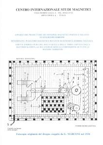 Fonte immagine: http://www.scribd.com/doc/17914393/schema-monopolo-ighina-marconi