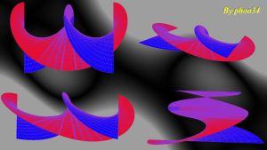 superficieorbitale