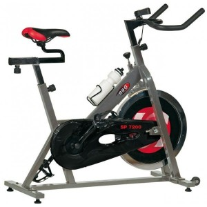 Fonte immagine: http://www.vfitness.it/it/cyclette-e-minibike-spin-bike/141-cyclette-bsq-sp-7200-nuova-imballata-fitness-display.html