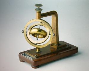 Fonte immagine: http://www.museocrescenzipacinotti.it/dati-scheda.asp?id=87
